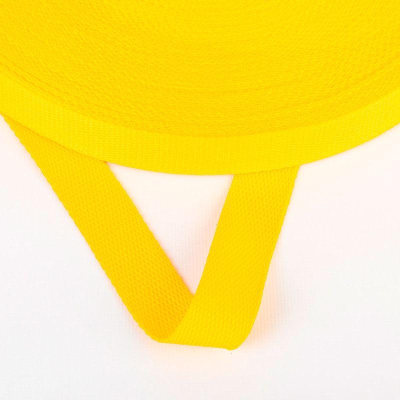 correa-polipropileno-amarilla-25mm-01