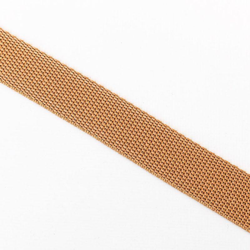 correa-polipropileno-beige-25mm-02