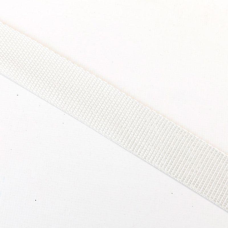 correa-polipropileno-blanco-30mm-02