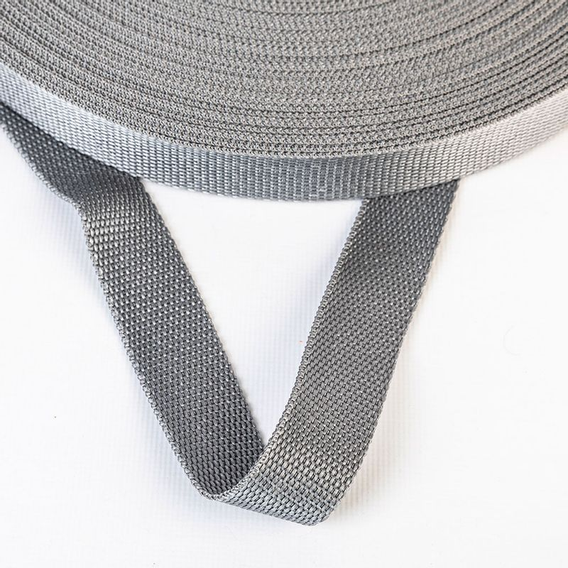correa-polipropileno-gris-25mm-01