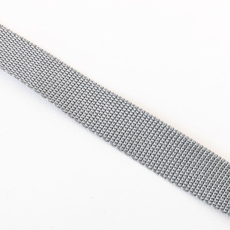 correa-polipropileno-gris-25mm-02