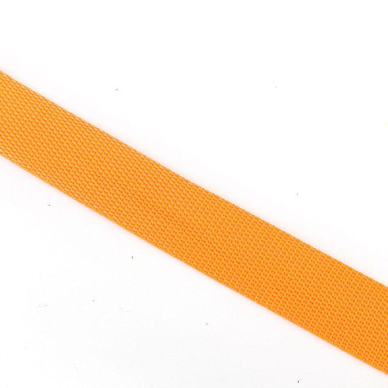 correa-polipropileno-naranja-30mm-02