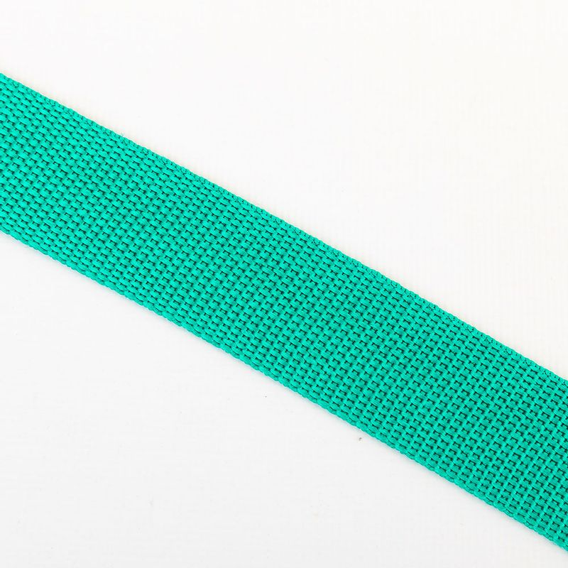 correa-polipropileno-verde-benetton-30mm-02