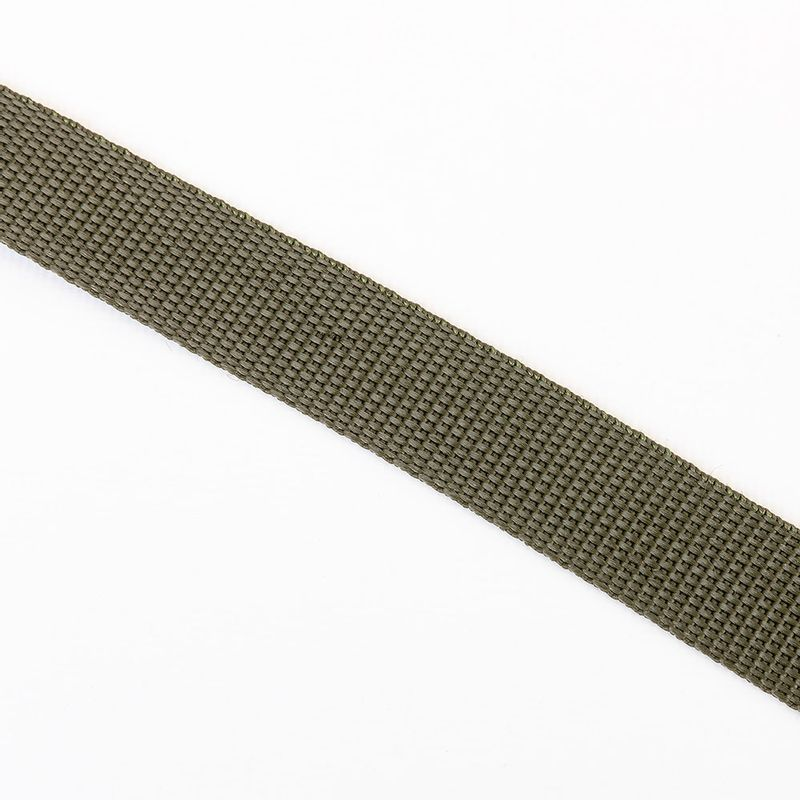 correa-polipropileno-verde-musgo-25mm-02