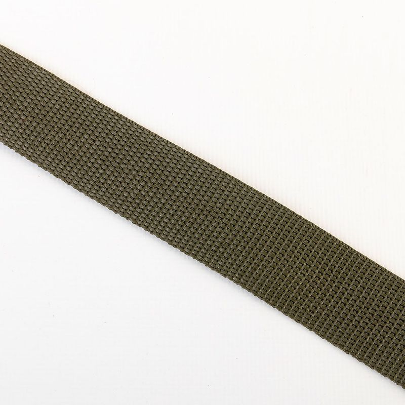 correa-polipropileno-verde-musgo-30mm-02