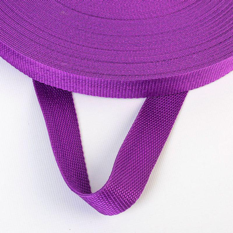 correa-polipropileno-violeta-25mm-01