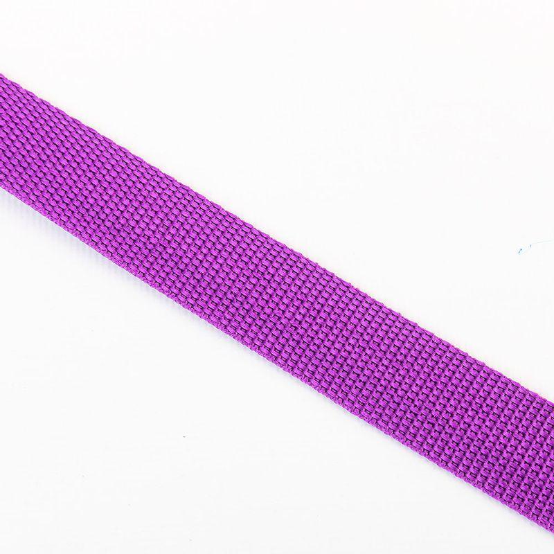 correa-polipropileno-violeta-25mm-02
