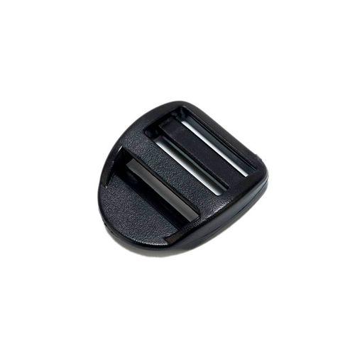 Escalerita de acetal - Pase 25 mm
