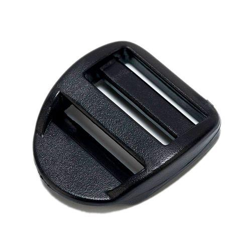 Escalerita de acetal - Pase 40 mm