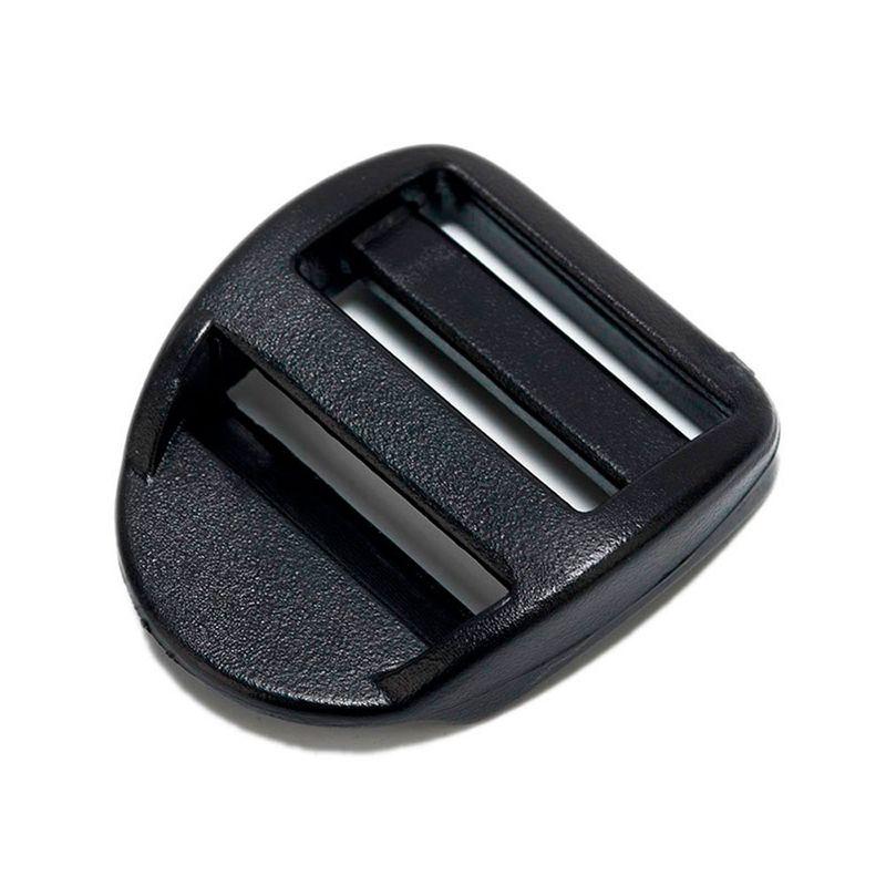 escalerita-de-acetal-40-mm