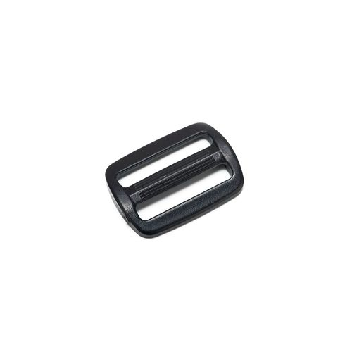Regulador de acetal - pase 20 mm
