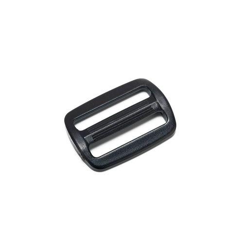Regulador de acetal - pase 25 mm