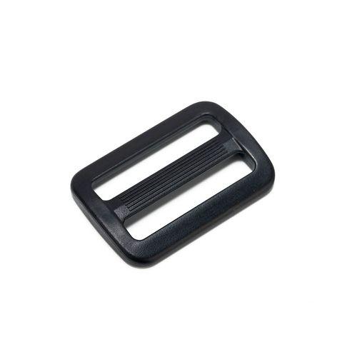 Regulador de acetal - pase 30 mm
