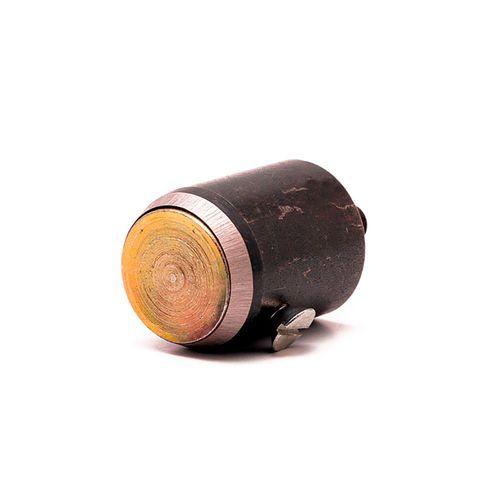 Boquilla sacabocados - de 17 mm