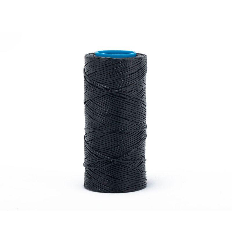 hilo-encerado-x-70mts-negro-01