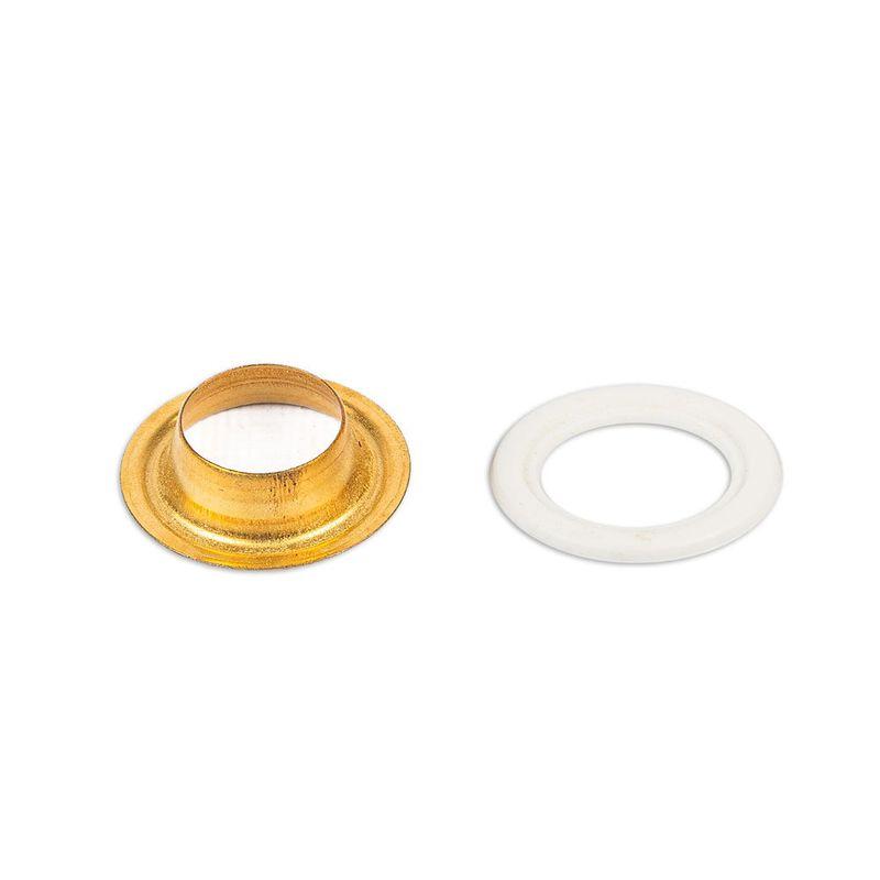 ojal-bronce-con-plastico-01