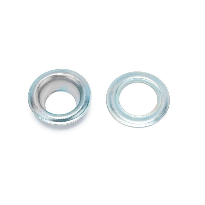 ojal-de-hierro-zincado-02