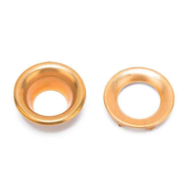 ojal-patente-bronce-02