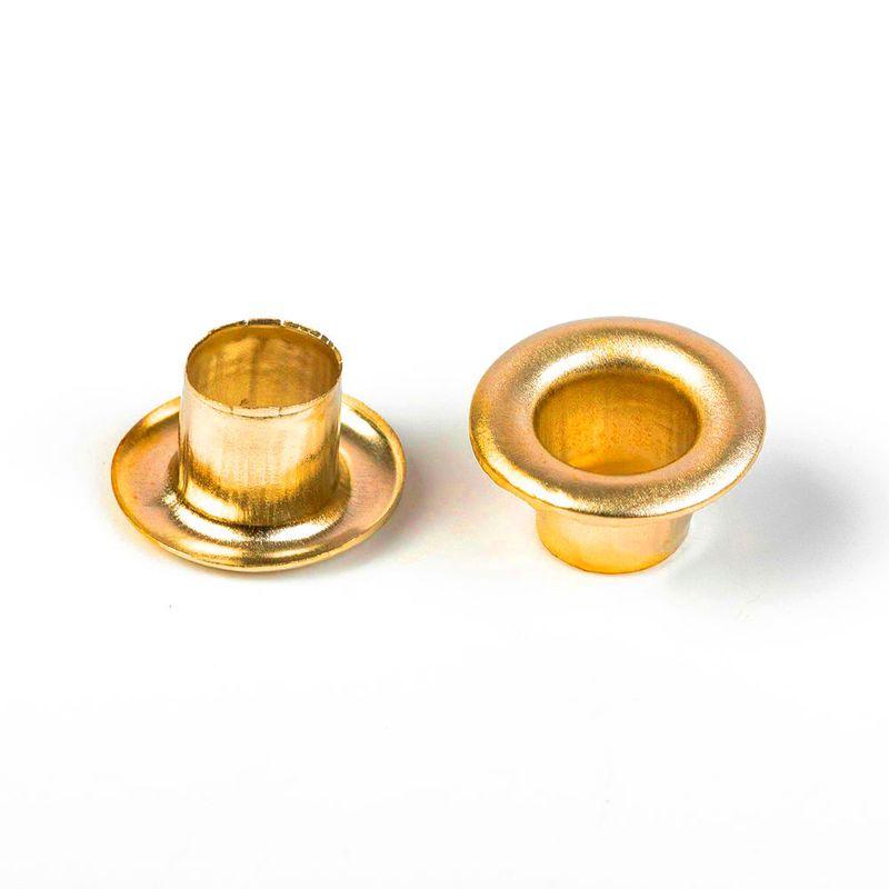 ojalillo-dorado-01