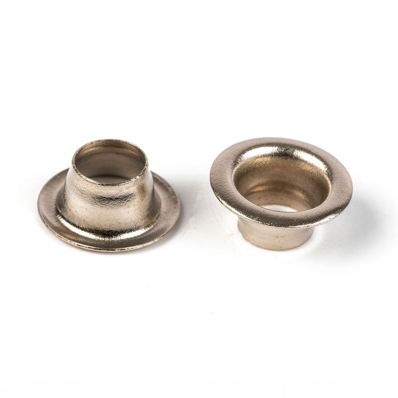 ojalillo-niquelado-inox-1100-01