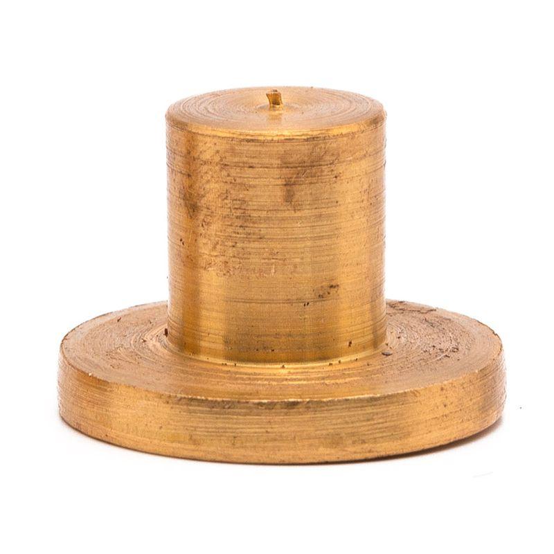 pedestales-de-bronce-grande-03