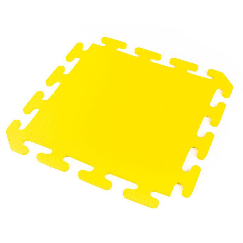 piso-encastrable-de-goma-eva-50x50-amarilla