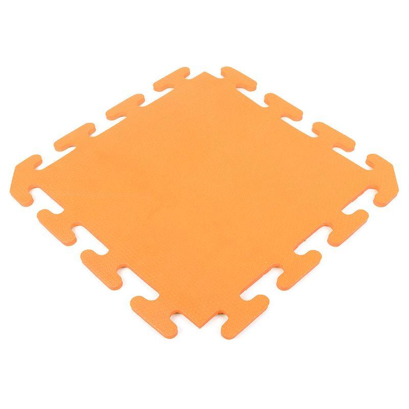 piso-encastrable-de-goma-eva-50x50-naranja