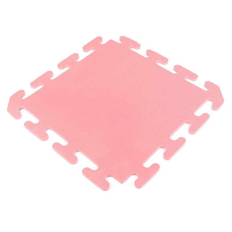 piso-encastrable-de-goma-eva-50x50-rosa