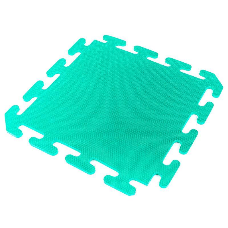 piso-encastrable-de-goma-eva-50x50-verde-benetton