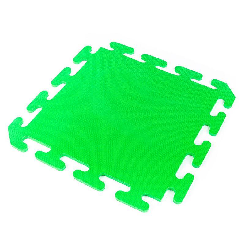 piso-encastrable-de-goma-eva-50x50-verde-manzana