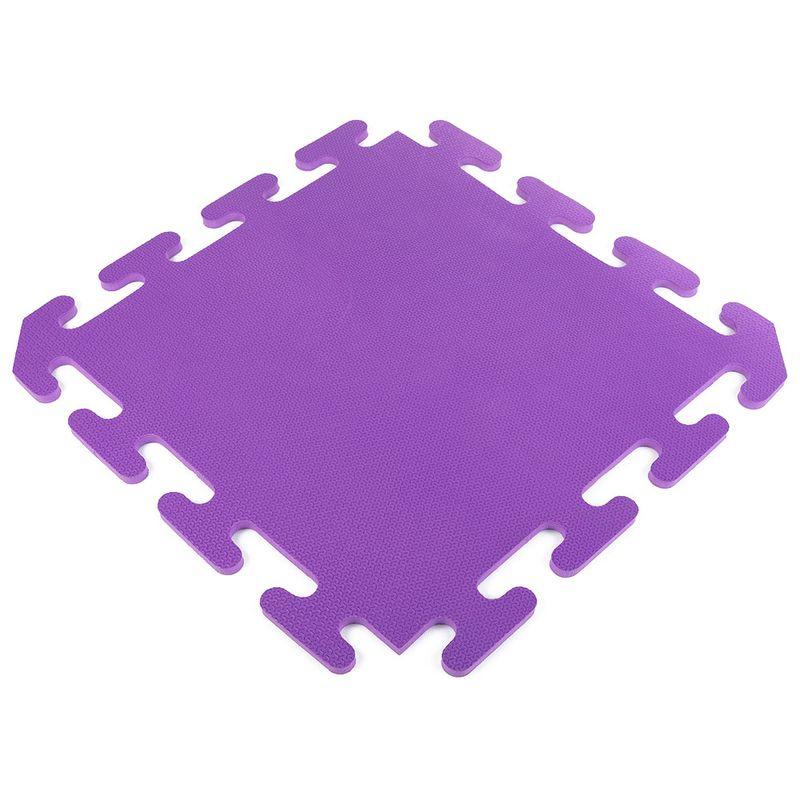 piso-encastrable-de-goma-eva-50x50-violeta