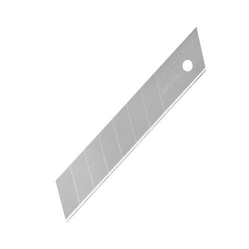 Repuesto cutter Stanley - 18 mm