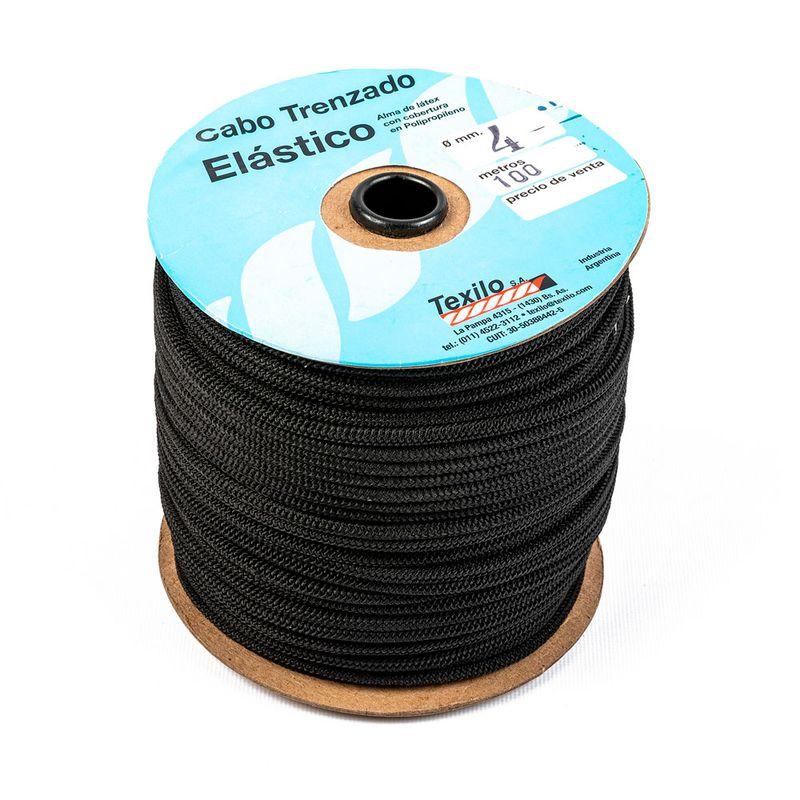 soga-elastica-de-04-mm-01