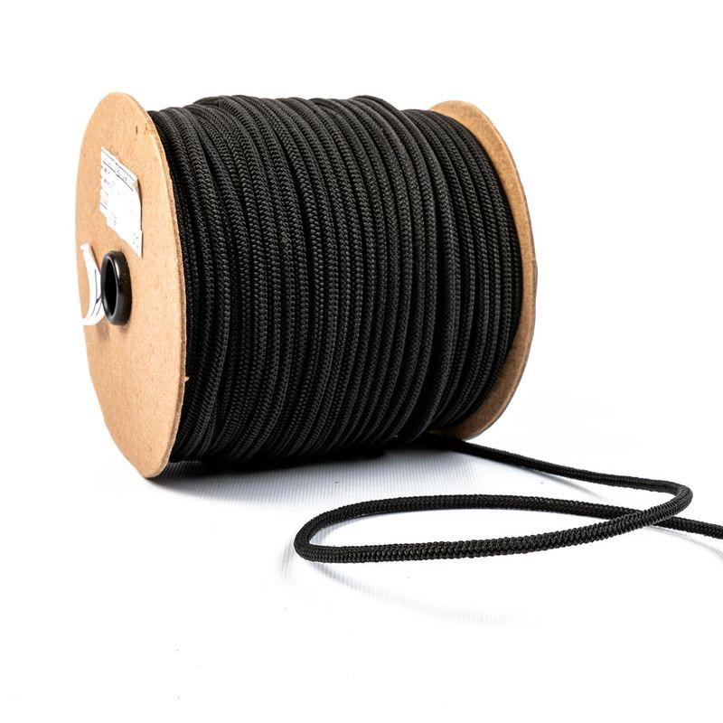 soga-elastica-de-04-mm-02