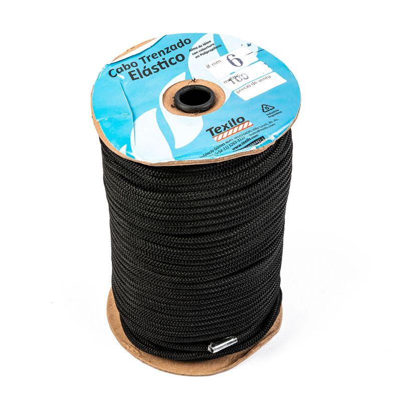 soga-elastica-de-06-mm-01