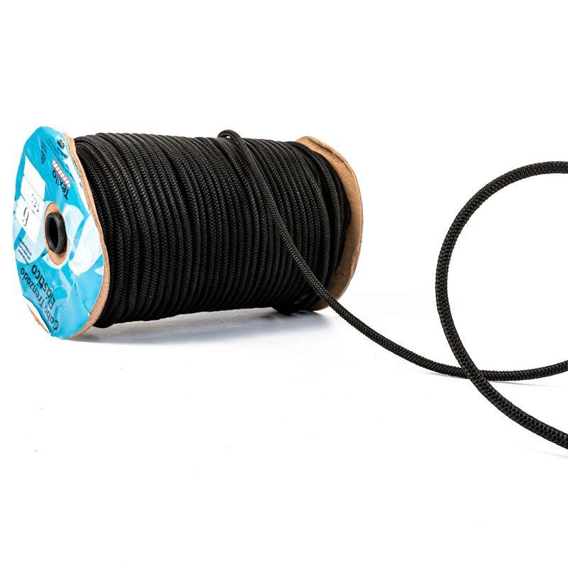 soga-elastica-de-06-mm-02