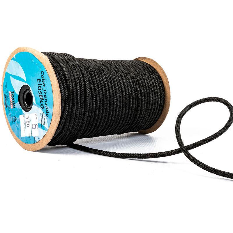 soga-elastica-de-08-mm-02