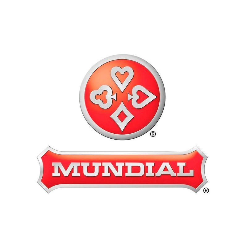 tijera-mundial-mango-plastico-logo
