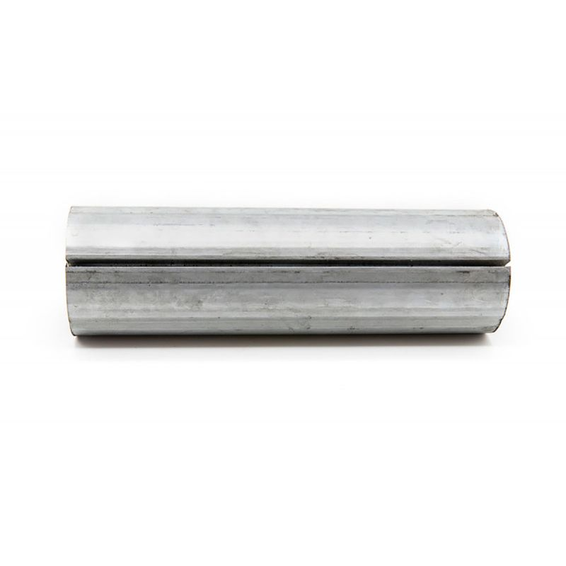 tubo-nervado-para-toldo-de-70mm-02