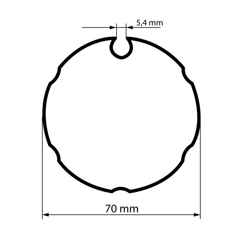 tubo-nervado-para-toldo-de-70mm-03