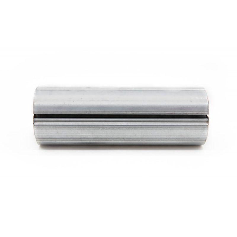tubo-nervado-para-toldo-de-80mm-02