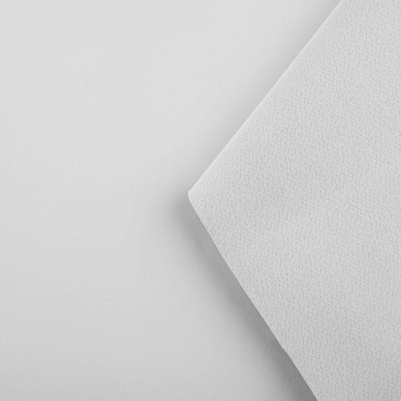 blackout-tela-tevinor-blanco-02