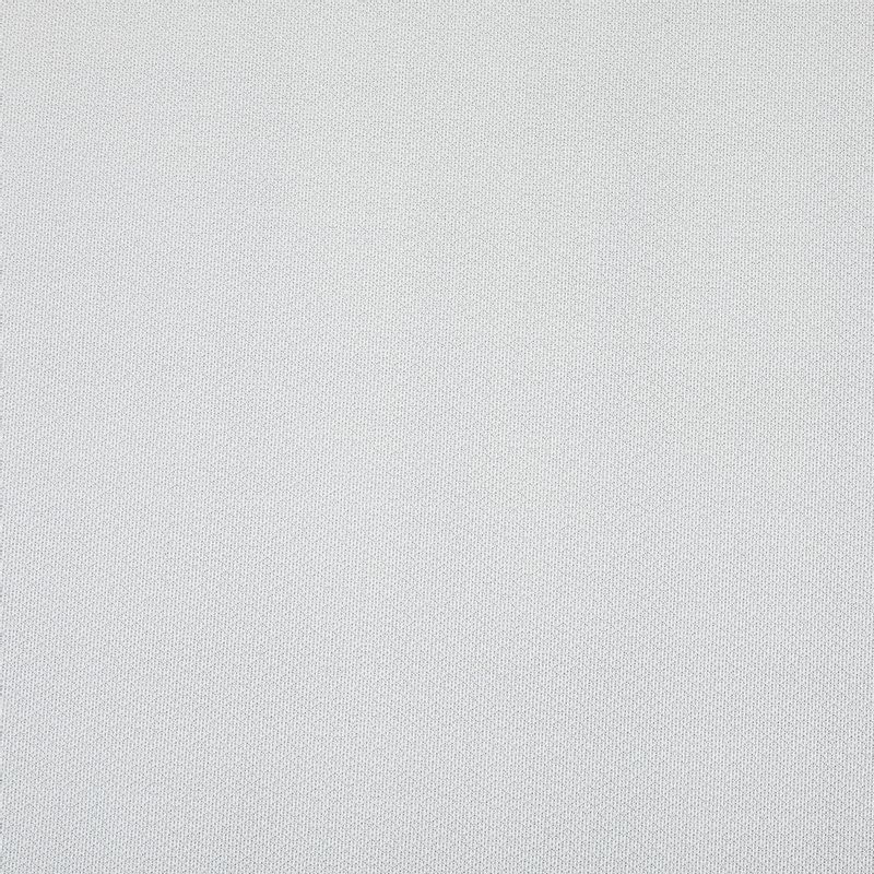 blackout-tela-tevinor-blanco-05