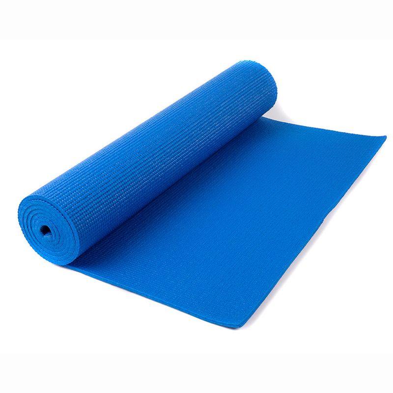 mat-de-yoga-azul-01