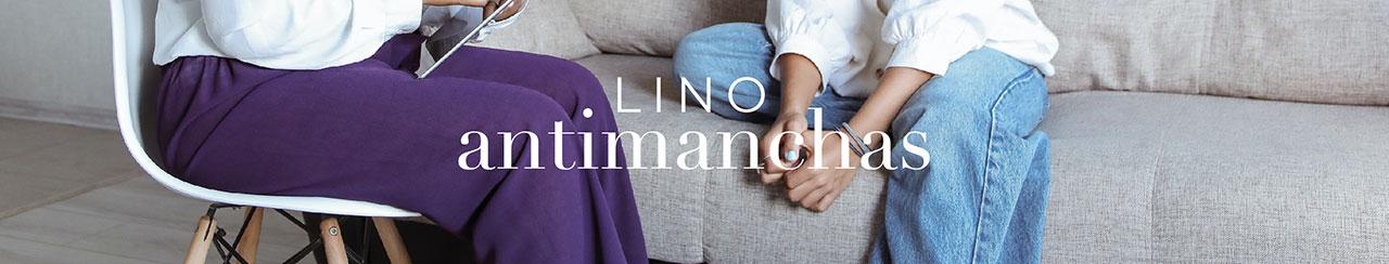 Lino Antimanchas