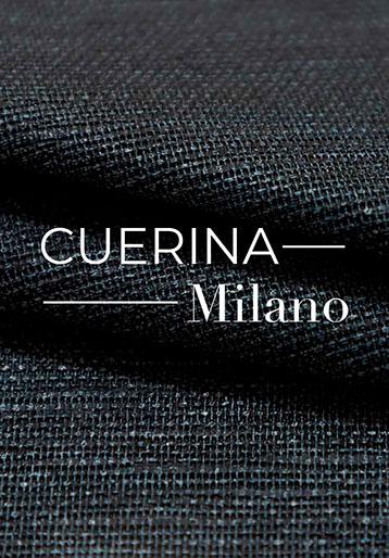 Cuerina Milano